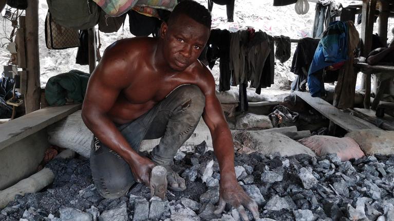 World Day Against Child Labour 2019: Children shouldn't work