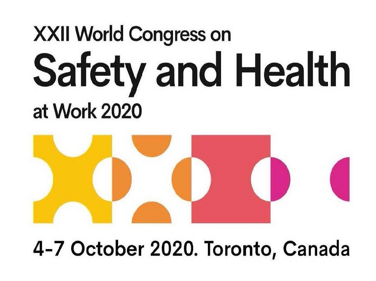 Safety and health at work (Safety and health at work)