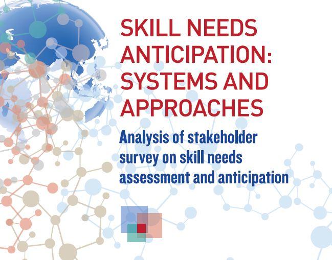 Skills and Employability Branch (SKILLS) (SKILLS)