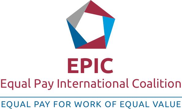 Equal Pay International Coalition (EPIC)