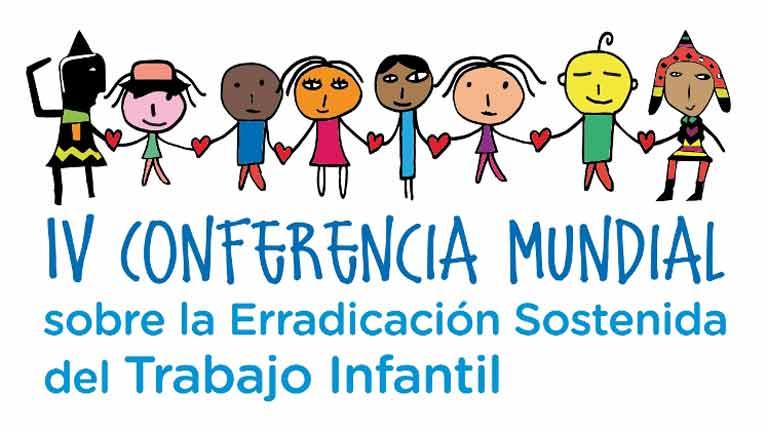 Programa Internacional Para La Erradicación Del Trabajo