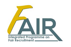 Fair recruitment (Fair recruitment)