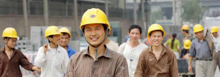 labour migration labour migration